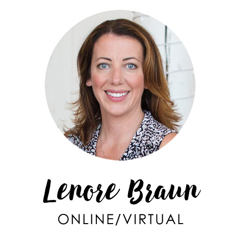 lenore-braun-club-leader-virtual
