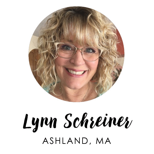 lynn-schreiner-club-leader-ashland-ma