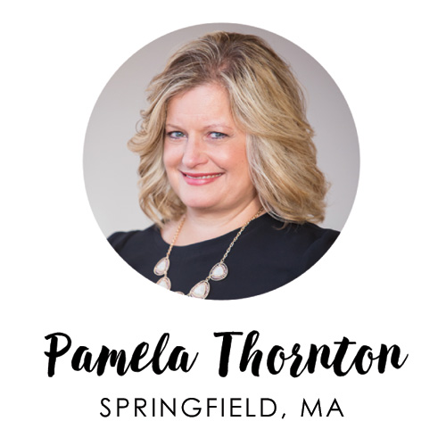 pam-thornton-club-leader-springfield-ma