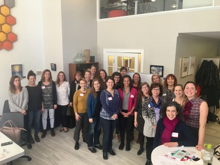 portland-coworkhers-0405-speakuptour2018-group
