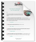 tiny-book-club-first-steps-speakersisterhd