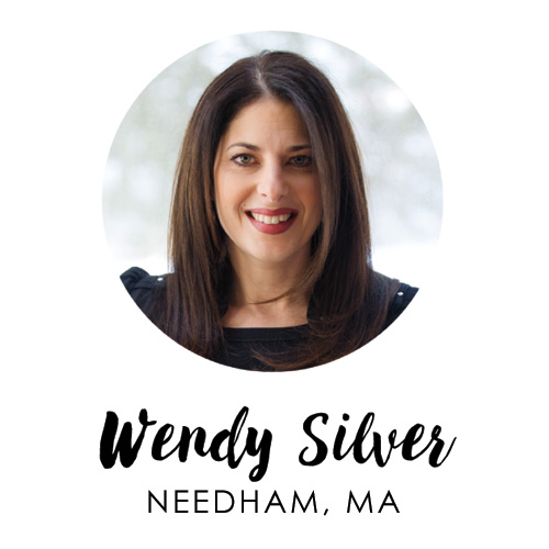 wendy-silver-club-leader-needham-ma