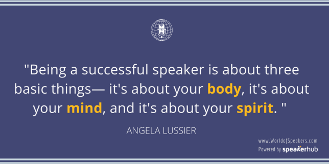 angela-lussier-body-mind-spirit-public-speaking