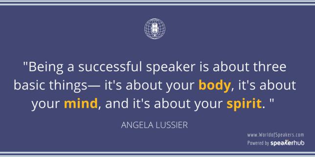 angela-lussier-body-mind-spirit-public-speaking