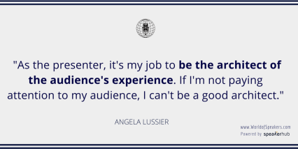 angela-lussier-public-speaking-audience-worldofspeakers