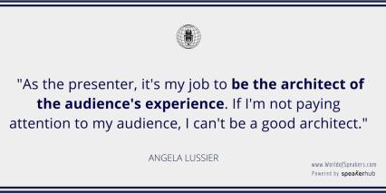 angela-lussier-public-speaking-audience-worldofspeakers
