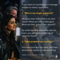 angela-lussier-speakersisterhood-monetinizing-public-speaking