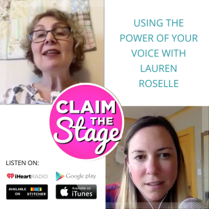 claimthestage-lauren-roselle-angela-lussier-women-voice-speakers