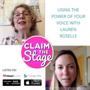 claimthestage-lauren-roselle-angela-lussier-women-voice-speakers