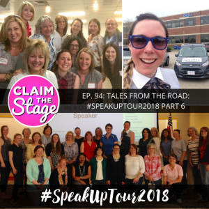 claimthestage-speakuptour2018-angela-lussier-worcester-ma