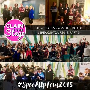 claimthestage-talesfromtheroad-speakuptour2018-pt3