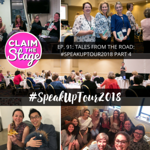 claimthestage-talesfromtheroad-speakuptour2018-pt4