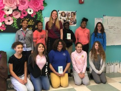 girls-inc-worcester-may-speakuptour2018-angela-group