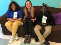 girls-inc-worcester-may-speakuptour2018-discover-your-power-voice