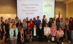 how-to-be-a-confident-speaker-dell-angela-lussier-boston