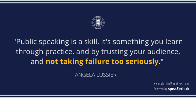 public-speaking-skill-angela-lussier-world-of-speakers-interview