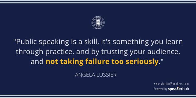 public-speaking-skill-angela-lussier-world-of-speakers-interview