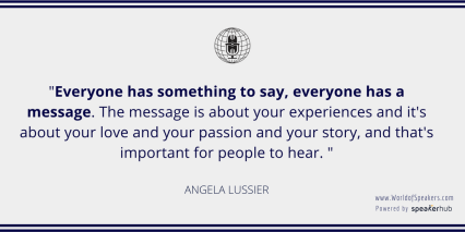 speak-up-angela-lussier-woman-speaker-founder-ceo-speakerhub
