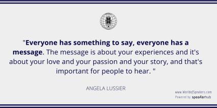 speak-up-angela-lussier-woman-speaker-founder-ceo-speakerhub