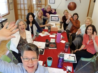 speaking-club-women-collinsville-canton-ct-alicia-davis-speakersisterhood