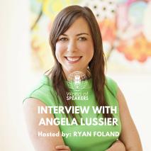world-of-speakers-angela-lussier-interview-ryan-foland