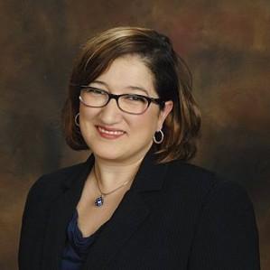 amy-waninger-claimthestage-diversity-speaker-author-leader