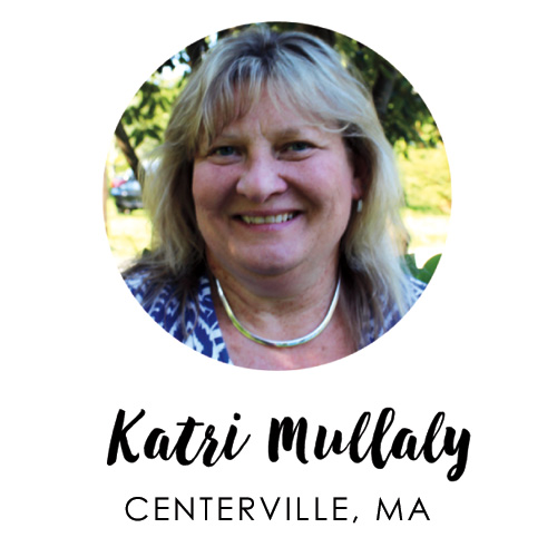 katri-mullaly-centerville-cape-cod-speakersisterhood-club-leader.jpg