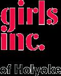 girls-inc-holyoke-logo