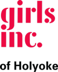 girls-inc-holyoke-logo