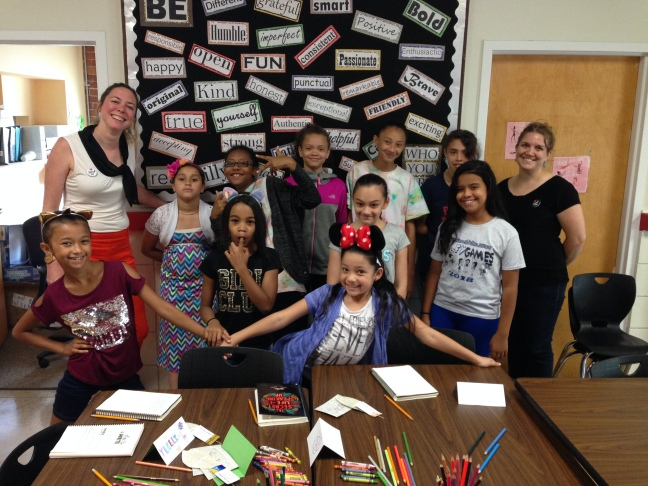 girls-inc-holyoke-speakersisterhood-public-speaking.jpg