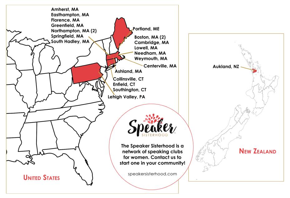 public-speaking-clubs-women-speakersisterhood