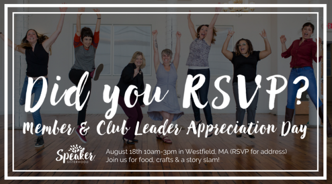 RSVP-yet-member-leader-appreciation-rectangle.png