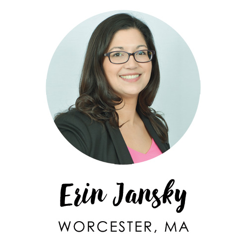 erin-jansky-club-leader-worcester-ma
