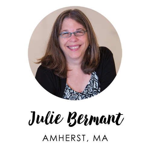 julie-bermant-club-leader-amherst