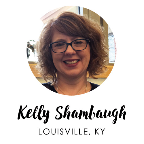 kelly-shambaugh-club-leader-louisville-ky