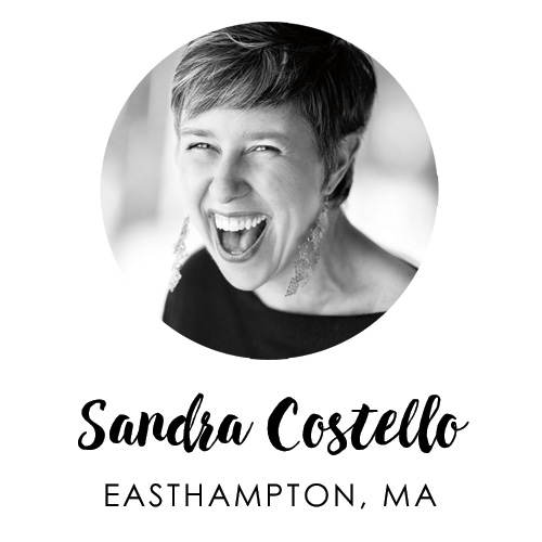 sandra-costello-club-leader-easthampton-ma