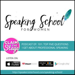 claimthestage-podcast-speaking-school-women-angela-lussier-speakersisterhood.png