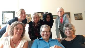 florence-ma-women-public-speaking-club-cecile-lackie-speakersisterhood