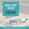 STEP 1: Build Your Brand