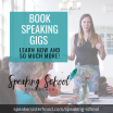 STEP 4: Learn How to Book Gigs and Price Yourself