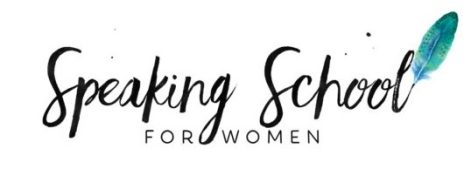 speaking-school-women-featured