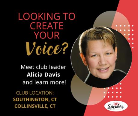 alicia-davis-connecticut-speaking-club-women
