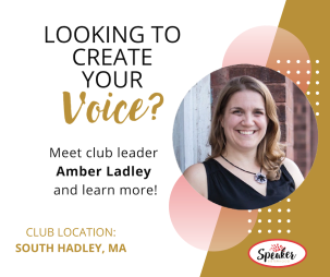 amber-ladley-south-hadley-ma-speaking-club-women