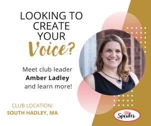 amber-ladley-south-hadley-ma-speaking-club-women