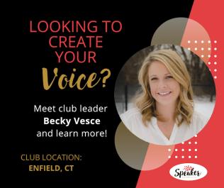 becky-vesce-enfield-ct-speaking-club-women