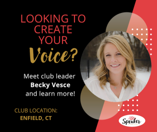 becky-vesce-enfield-ct-speaking-club-women