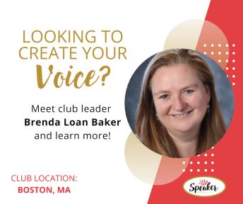 brenda-loan-baker-boston-ma-speaking-club-women
