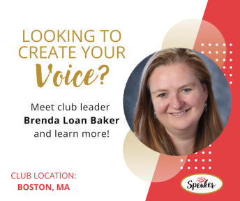 brenda-loan-baker-boston-ma-speaking-club-women