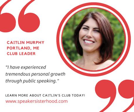 caitlin-murphy-portland-me-growth