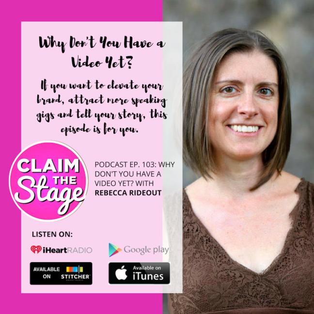 claimthestage-podcast-rebecca-rideout